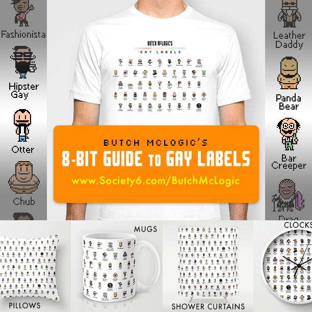 8-Bit-Guide-AD
